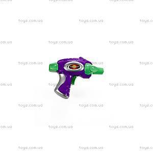 Игрушечный пистолет для детей «Москит», WG255477, фото