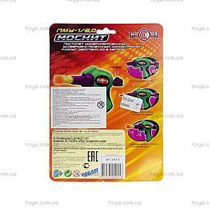 Игрушечный пистолет для детей «Москит», WG255477, цена