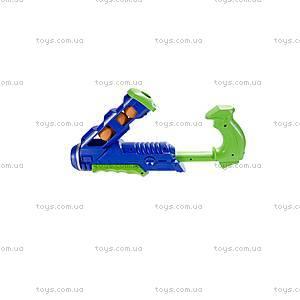 Игрушечный пистолет для детей «Шок», MY54469, купить