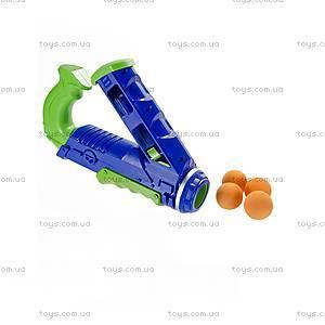 Игрушечный пистолет для детей «Шок», MY54469, фото