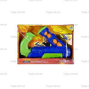 Игрушечный пистолет для детей «Шок», MY54469