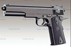 Игрушечный пистолет для деток, 2123A1