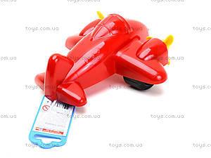 Игрушечный самолет «Максик», 3701, цена