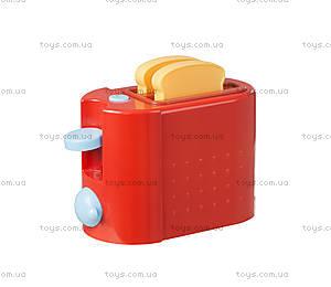 Игрушечный тостер Smart, 1684017