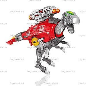 Игрушечный трансформер-динобот «Тираннозавр», SB379, купить