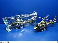 Игрушечный вертолет инерционный, 2288B, купить