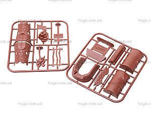 Игрушечный военный набор с картой, S2280-23, отзывы