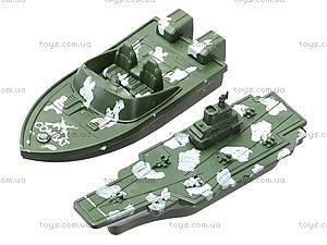 Игрушечный военный набор с картой, S2280-23, магазин игрушек