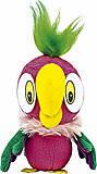 Игрушка-брелок «Попугай Кеша», ПКУ0/(PKU0), купить