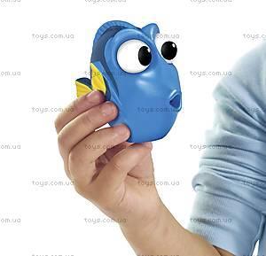 Игрушка-брызгунчик Дори серии «В поисках Дори», 36566, фото
