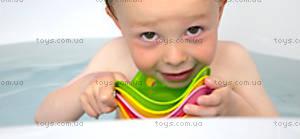 Набор игрушек для малышей Билибо, 43013, купить