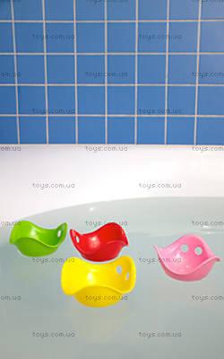 Набор игрушек для малышей Билибо, 43013, отзывы