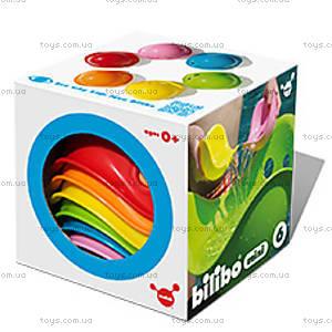 Набор игрушек для малышей Билибо, 43013, цена