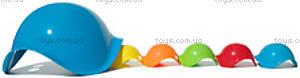 Набор игрушек для малышей Билибо, 43013, детские игрушки