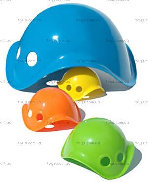 Набор игрушек для малышей Билибо, 43013