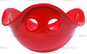Набор игрушек для малышей Билибо, 43013, toys.com.ua
