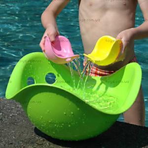 Набор игрушек для малышей Билибо, 43013, іграшки