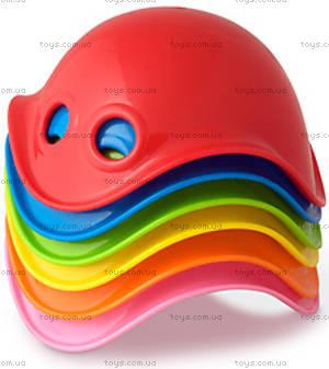 Набор игрушек для малышей Билибо, 43013, детский