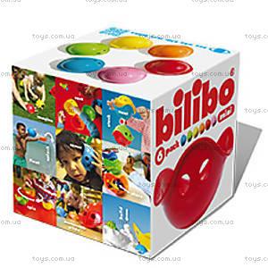 Набор игрушек для малышей Билибо, 43013, доставка