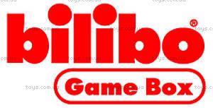 Детская игрушка Билибо в наборе, 43015, купить