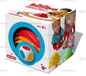Детская игрушка Билибо в наборе, 43015, фото