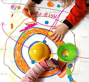 Детская игрушка Билибо в наборе, 43015, цена