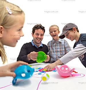 Детская игрушка Билибо в наборе, 43015, магазин игрушек