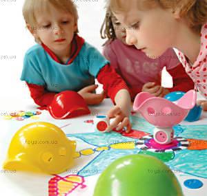 Детская игрушка Билибо в наборе, 43015, toys.com.ua