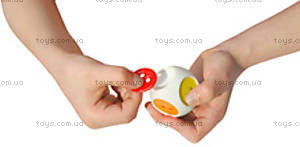 Детская игрушка Билибо в наборе, 43015, детский
