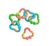 Игрушка-цепочка для малышей, 8612, фото