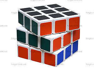 Игрушка детская «Кубик Рубика» , 581-5,7, детские игрушки