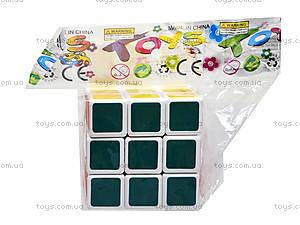 Игрушка детская «Кубик Рубика» , 581-5,7, магазин игрушек