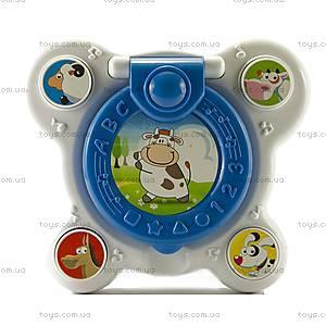Игрушка для детей «Чудо-зеркальце», WD3608
