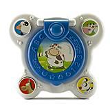Игрушка для детей «Чудо-зеркальце», WD3608, фото