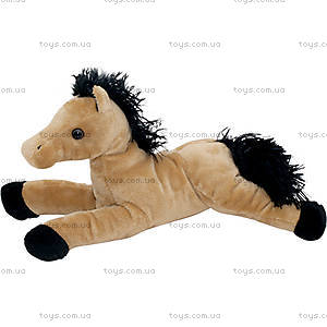 Игрушка для детей «Лошадка» , DA-2871
