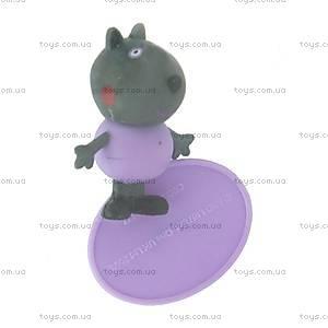 Игрушка для детей Peppa Pig «Мир Пеппы», 11008, купить