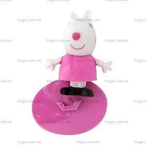 Игрушка для детей Peppa Pig «Мир Пеппы», 11008, цена