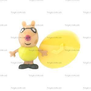 Игрушка для детей Peppa Pig «Мир Пеппы», 11008, детские игрушки
