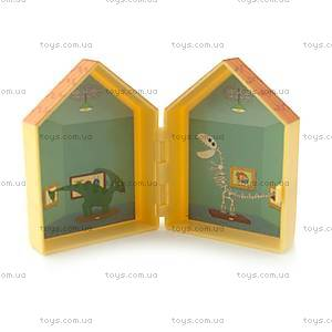 Игрушка для детей Peppa Pig «Мир Пеппы», 11008, іграшки
