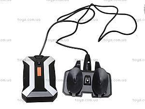 Игрушка для детей «Подслушивающее устройство», 28538-SN, фото