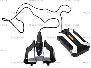 Игрушка для детей «Подслушивающее устройство», 28538-SN, цена