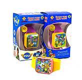 Игрушка для детей «Умные часы», JD-1001A1002, купить