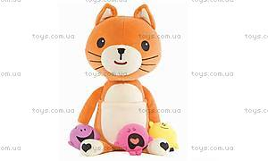Игрушка для эмоционального развития Mini Kimochis, kimochis3, купить