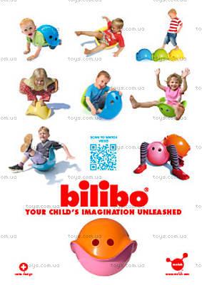 Игрушка для маленьких непосед Билибо, 43007, фото