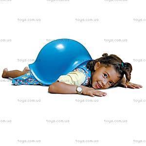 Игрушка для малышей синего цвета Билибо, 43003