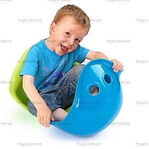 Игрушка для малышей синего цвета Билибо, 43003, цена