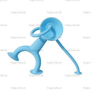 Игрушка для малышей уги, голубой, 43102, фото