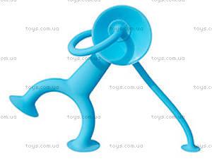 Игрушка для малышей уги, голубой, 43102, отзывы
