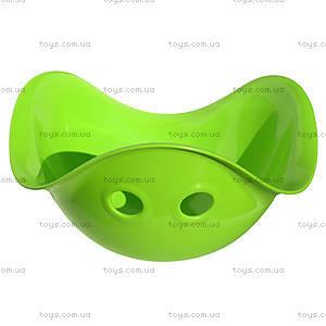 Игрушка для малышей и веселого настроения Билибо, 43005, купить