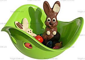 Игрушка для малышей и веселого настроения Билибо, 43005, фото